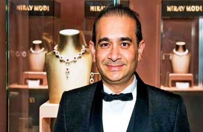 Nirav Modi's arrest is attempt by NDA to win Lok Sabha Elections: Congress