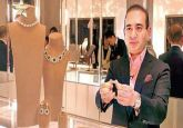 Nirav Modi gets monthly salary of 20,000 pounds in London, shows payslip to court