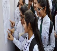 CBSE releases list of courses for students to pursue after passing Class 12