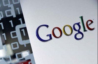 Google unveils search changes to placate EU