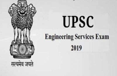 UPSC IES/ISS Examination notification to be out shortly