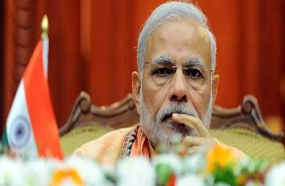 CPI(M) comes up with 'Iss Bar Modi Berojgar' poll mantra