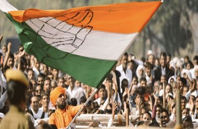 Lok Sabha Polls 2019: Grand Alliance announces seat-sharing deal in Bihar