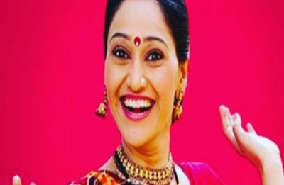 Disha Vakani given 30-day ultimatum to return to Taarak Mehta Ka Ooltah Chashmah?