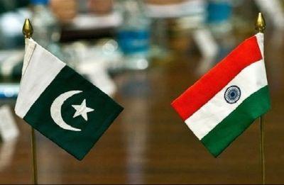 India boycotts Pakistan National Day event over invite to Kashmiri separatists