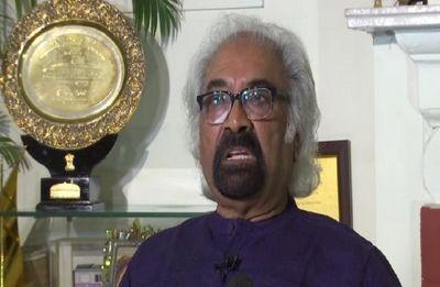 Rahul Gandhi's close aide Sam Pitroda reignites Balakot airstrike proof debate, asks for more evidence