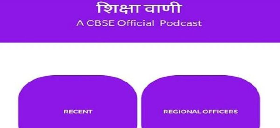 CBSE has started evaluation process for Board Exams 2019