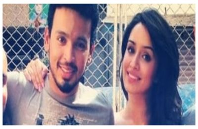 Rest the wedding vows, Shraddha Kapoor and Rohan Shrestha are reportedly OVER