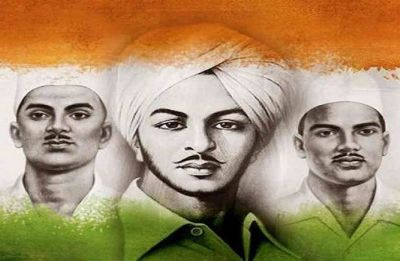 Shaheed Diwas: Here are some powerful quotes by iconic freedom fighter Bhagat Singh