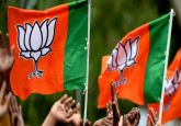 Lok Sabha Elections 2019 | BJP releases second list of 36 candidates, Sambit Patra to contest from Puri