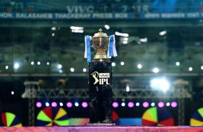 IPL 2019: BCCI donates opening ceremony funds to security forces