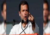Lok Sabha Elections LIVE   Rahul Gandhi to sound poll bugle in Bihar, West Bengal today