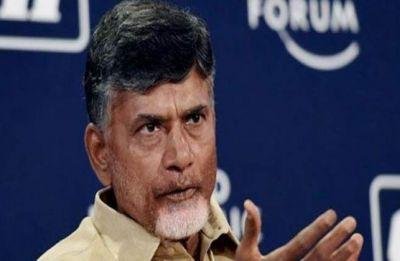 TDP not to contest Lok Sabha Elections in Telangana