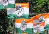 LS Polls 2019 LIVE | Congress leader P Chidambaram's son Karti Chidambaram to fight from Sivaganga seat