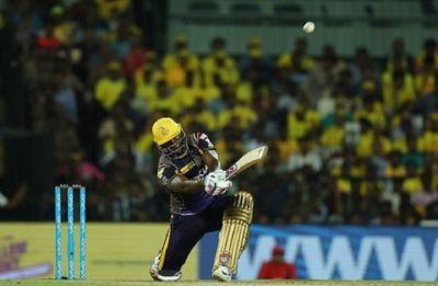 IPL 2019, KKR vs SRH highlights: Russell blitz gives Kolkata thrilling six-wicket win vs Hyderabad