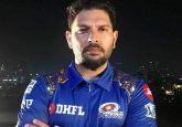 IPL 2019 MI vs DC LIVE cricket score: Onus on Yuvraj Singh now