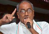 Congress releases 9th list of 38 candidates, Digvijaya Singh, Ashok Chavan among heavyweights