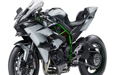 Kawasaki motorcycles to go costlier from April 1, all you need to know