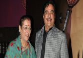 Shatrughan Sinha's wife Poonam Sinha may fight on SP ticket against Rajnath Singh in Lucknow: Sources