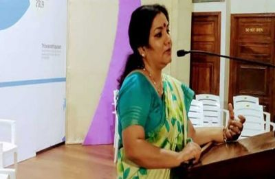 Row over HRD Ministry's diktat on PhD topics, 'shocked' Kerala professor quits in protest