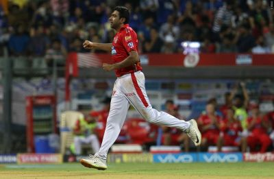 Buttler run-out controversy helps Kings XI Punjab break Jaipur jinx vs Rajasthan Royals