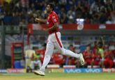 Buttler run-out controversy helps Kings XI Punjab break Jaipur jinx vs Rajasthan Royals