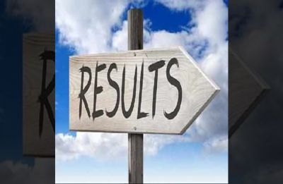 Osmania University declares UG and PG courses results 2019, here's how to check