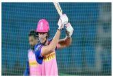 IPL 2019 Live cricket score Rajasthan Royals vs Kings XI Punjab: All eyes on Steve Smith