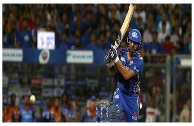 Till I enjoy playing cricket, I will play: Yuvraj Singh