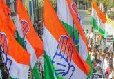 Lok Sabha Elections 2019: Congress releases 12th list of 5 candidates, Girish Chodankar to contest from North Goa