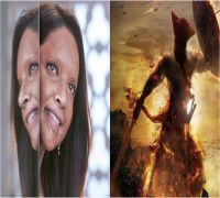 Deepika Padukone's Chhapaak to clash with Ajay Devgn's Tanhaji in January 2020
