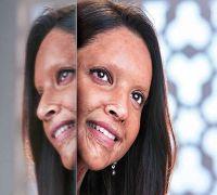 Chhapaak!! Deepika Padukone's FIRST LOOK as acid attack survivor REVEALED