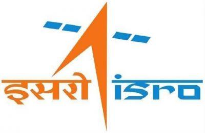 ISRO to launch EMISAT, 28 foreign satellites on April 1