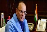 'History of bluff announcements': Arun Jaitley slams Rahul Gandhi's income guarantee promise