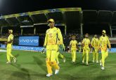 IPL 2019 DC vs CSK LIVE cricket score: Delhi Capitals opt to bat