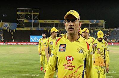 IPL 2019 DC vs CSK highlights: Chennai Super Kings beat Delhi Capitals by 6 wickets