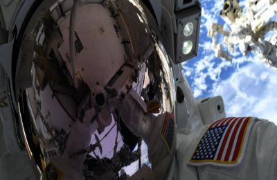 NASA scraps all-women space walk and reason will baffle you