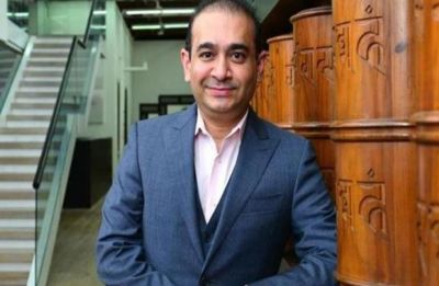 Nirav Modi's firm moves Bombay High court against order to sell paintings