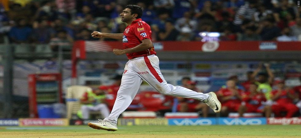 Kings XI Punjab managed to break Jaipur jinx and registered their first win (Image Credit: Twitter)