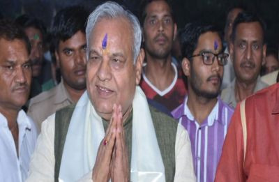 Satyadev Pachauri replaces Murli Manohar Joshi in Kanpur, check complete list of 39 BJP candidates