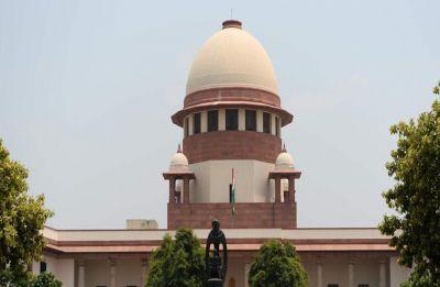 Saradha chit fund case: 'Very very serious' revelations in CBI report, says Supreme Court