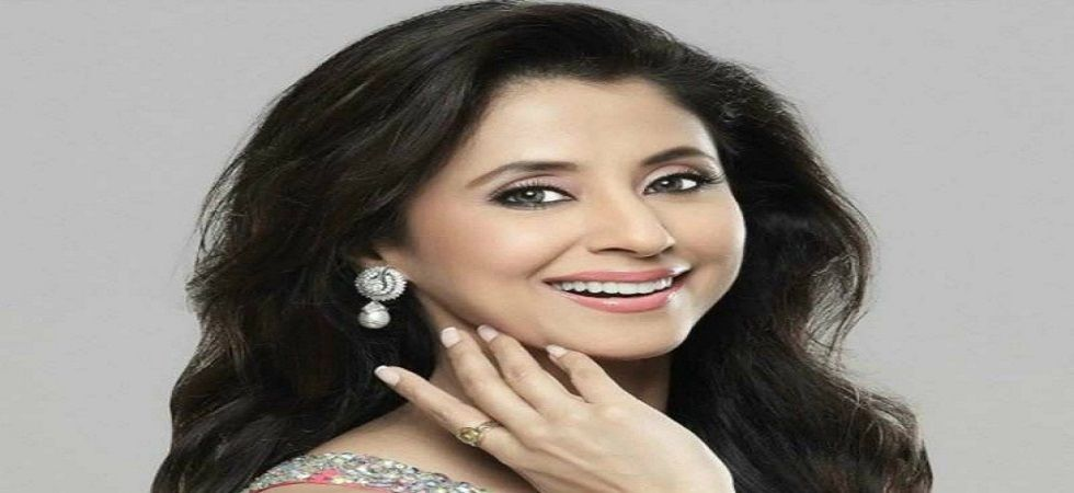 Actor Urmila Matondkar set to join Congress tomorrow in Rahul Gandhi's presence