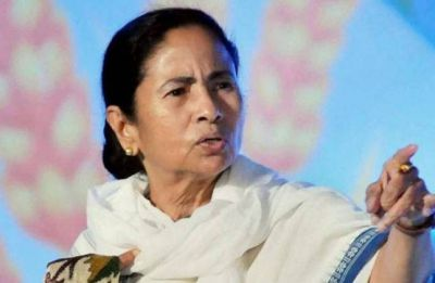 Lok Sabha Polls 2019 | It's an insult to Advani, says Mamata Banerjee on BJP dropping him