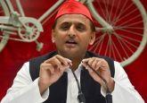 SP announces 3 candidates for Lok Sabha polls, Hemraj Verma to fight Varun Gandhi in Pilibhit