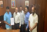 Goa: 2 MGP MLAs split from party, merge legislative wing with BJP