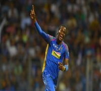Jasprit Bumrah's slower one is difficult to pick: Jofra Archer