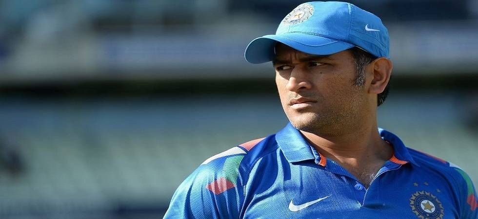 Mahendra Singh Dhoni moves Supreme Court against embattled Amrapali group for Rs 40 crore due