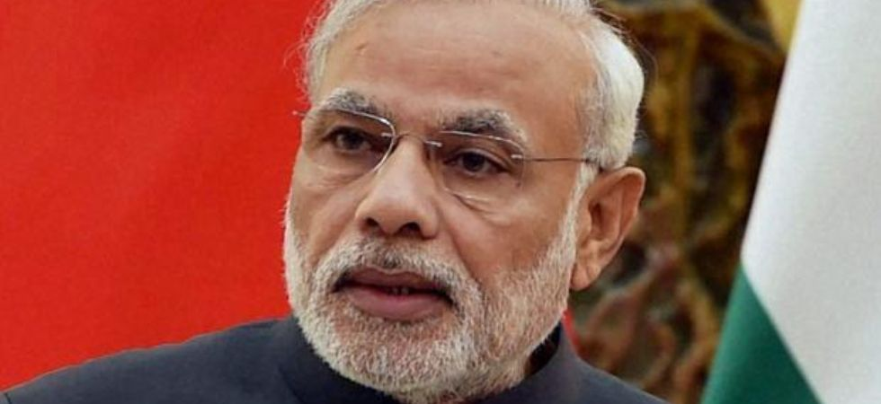 Has PM Modi violated code of conduct with 'Mission Shakti' announcement?