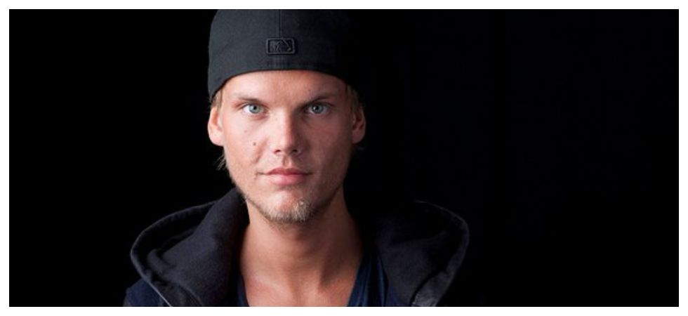 Avicii's family to launch mental illness and suicide-prevention foundation (Photo: Twitter)