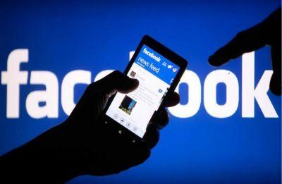 Facebook bans praise of white nationalism, separatism